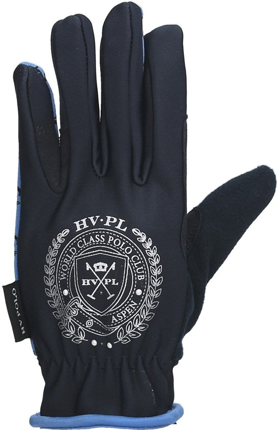 Gloves Teija Navy XL