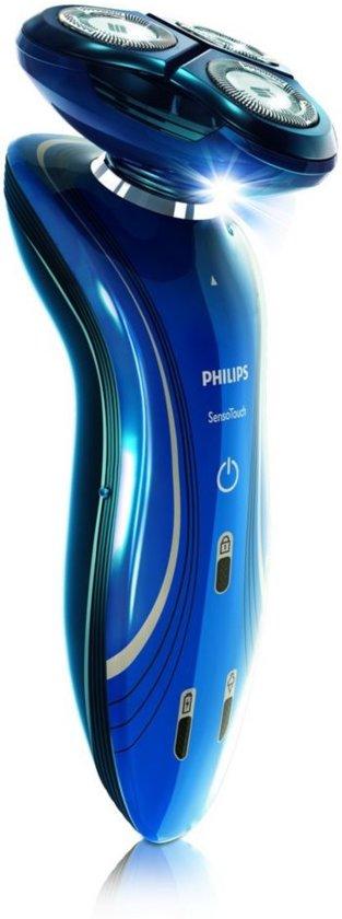 Philips Scheerapparaat SensoTouch 2D RQ1150/16