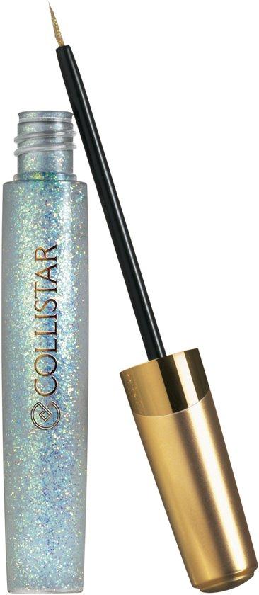 Collistar Professional Eyeliner - 13 Glitter