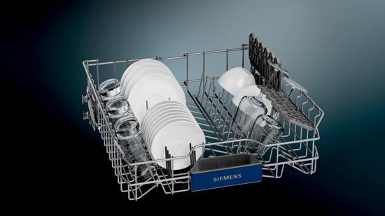 Siemens SN636X01GE