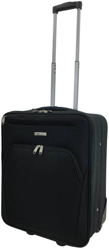 R-Way Handbagagekoffer 56x45x25