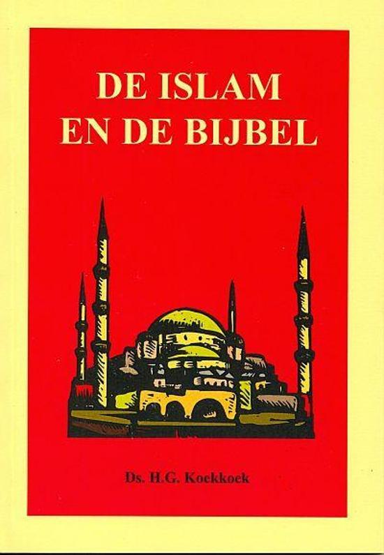 Islam en de bijbel - H.G. Koekkoek |