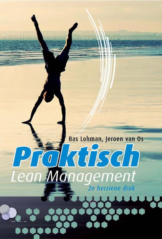 Praktisch lean management