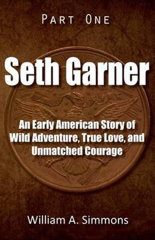 Seth Garner