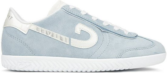 Lage Sneakers Blauw Uitneembare Zool Globos 'Giftfinder    Lage Sneakers Blauw Uitneembare Zool   title=  f70a7299370ce867c5dd2f4a82c1f4c2     Globos' Giftfinder