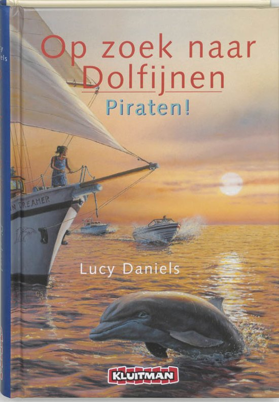 lucy-daniels-piraten