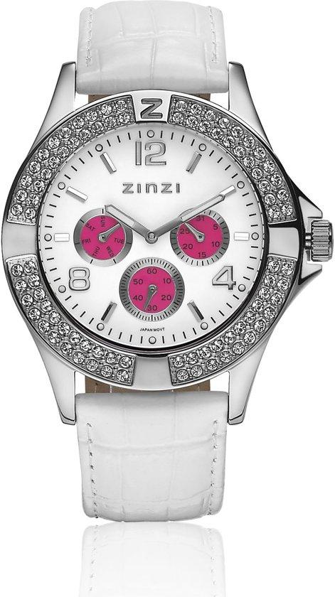 ZINZI - Horloge  (UNO 3)