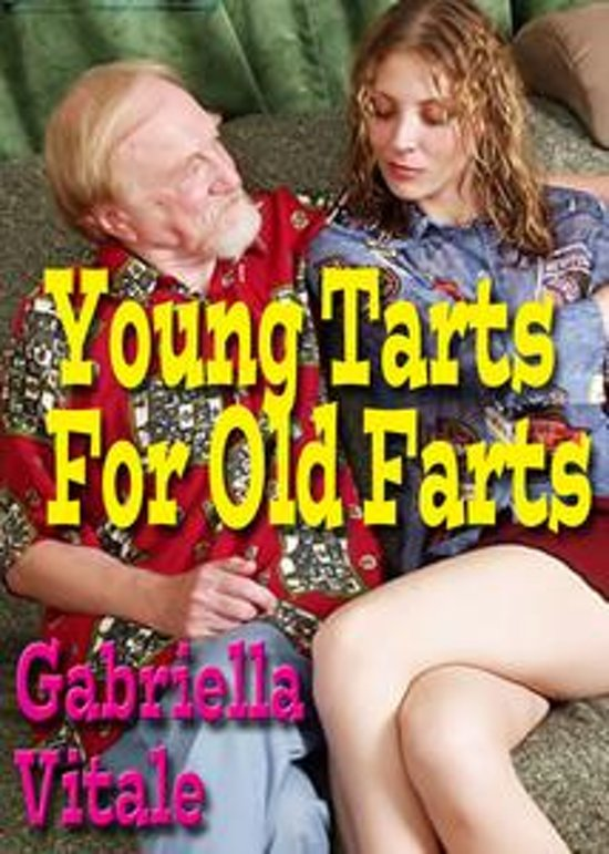young tart old farts