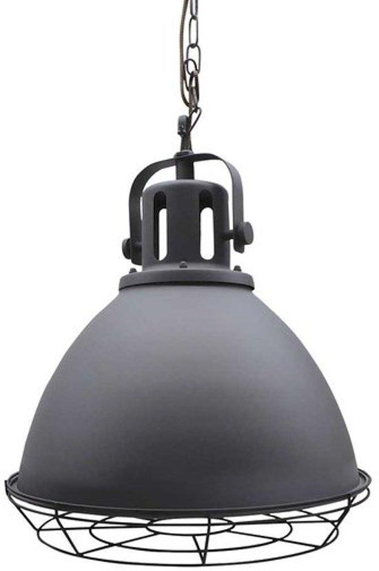 LABEL51 - Hanglamp Spot - Grijs