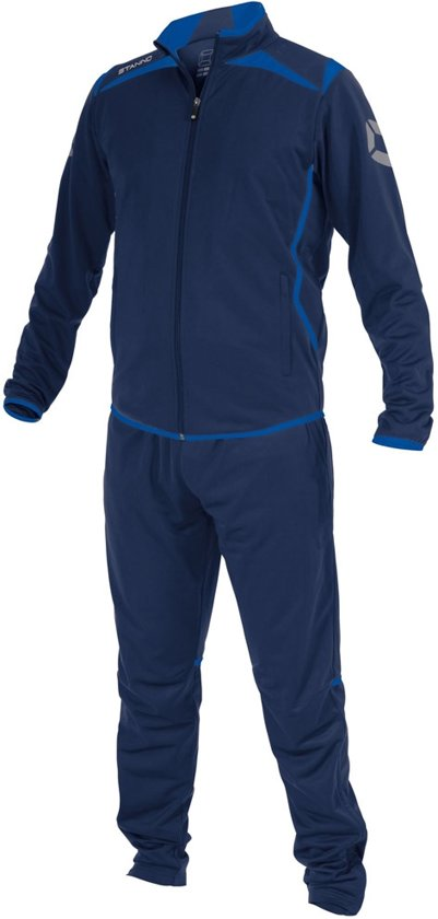 Stanno Poly Forza Suit Forza Forza Poly Suit Poly Stanno Stanno Suit Stanno Poly Forza QCtrxshd
