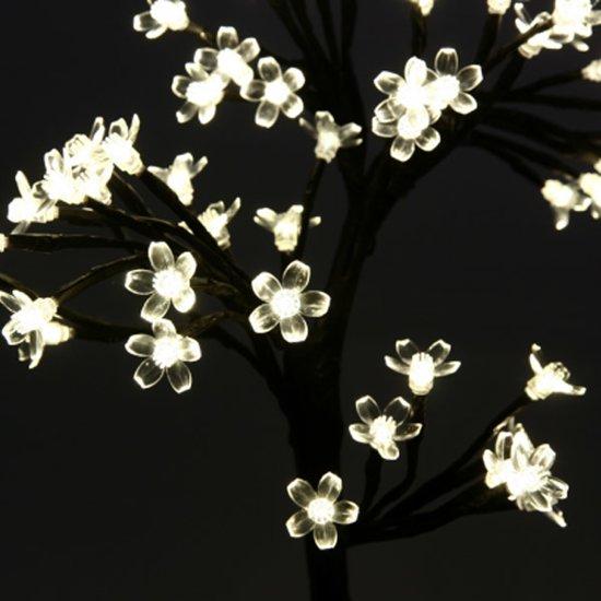 bolcom bloesemboom met verlichting kunstboom