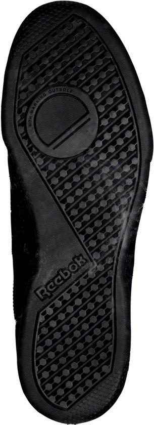 Heren Npc Reebok Sneakers Black Ii Maat 39 R1qqnF
