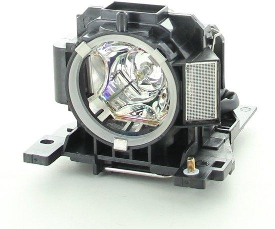 Qualitylamp Beamerlamp module DT00891 - DT00893
