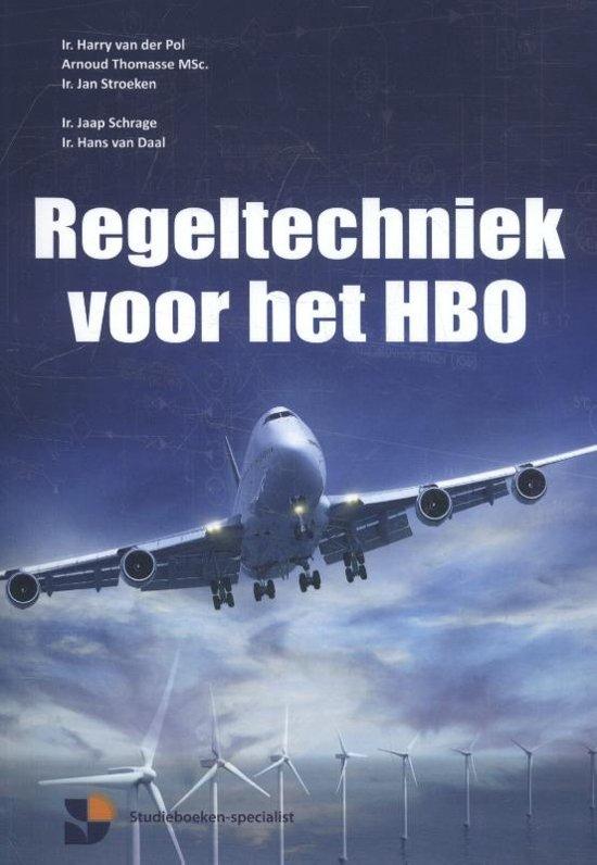 Regeltechniek Voor Technici Ebook Download