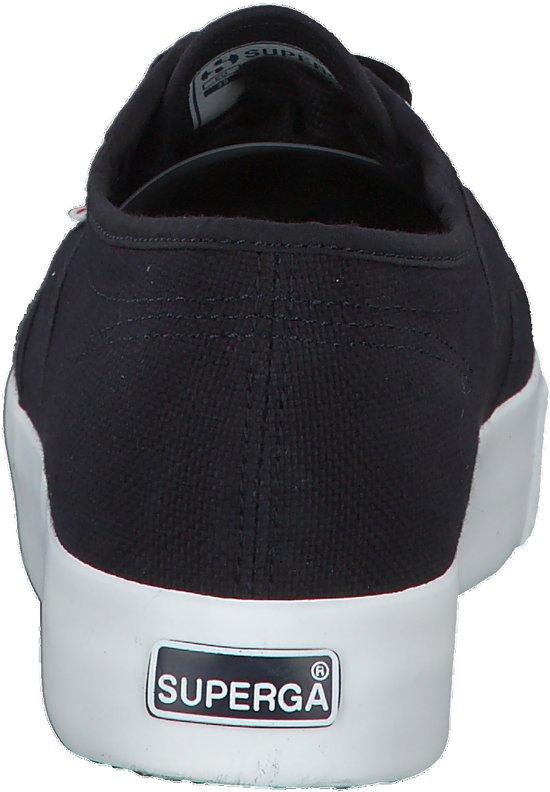 Sneakers Lage j70 Lage Superga j70 Sneakers Superga S00c3n0 S00c3n0 R6OqYww