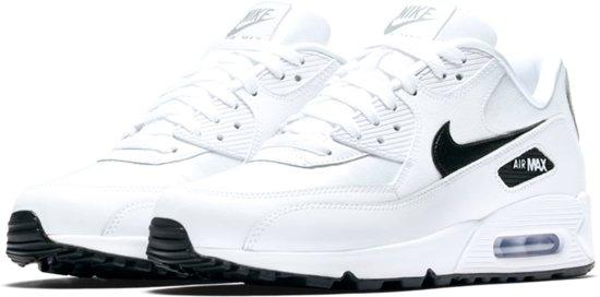 bol.com | Nike Air Max 90 Sneakers - Maat 38.5 - Unisex ...