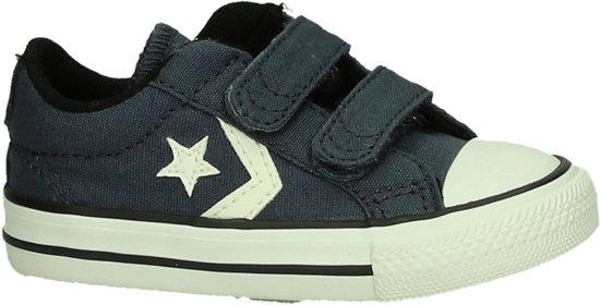 bol.com   Converse - Sp Ev 2v Ox - Sneaker laag sportief ...