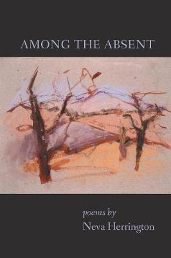 Among the Absent
