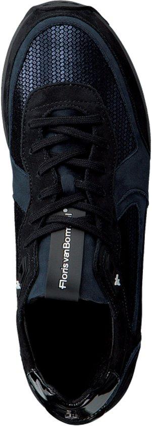 Bommel Sneakers Van Floris Bommel Van 85257 Floris Van Sneakers Bommel Sneakers Floris 85257 shQdxtrC
