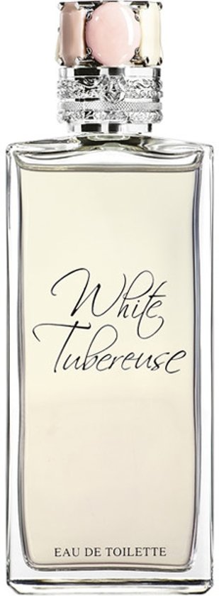 Reminiscence White Tubereuse - 100 ml - Eau de Parfum