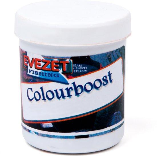 Kleurstof Zwart 100g