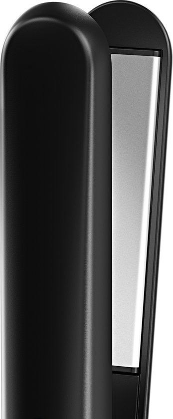 Braun ST 300
