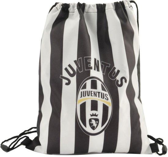 893eabc38ce bol.com | Juventus Campioni Rugzak