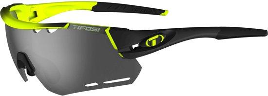 9fd5cdbd857e44 Tifosi bril Alliant race neon