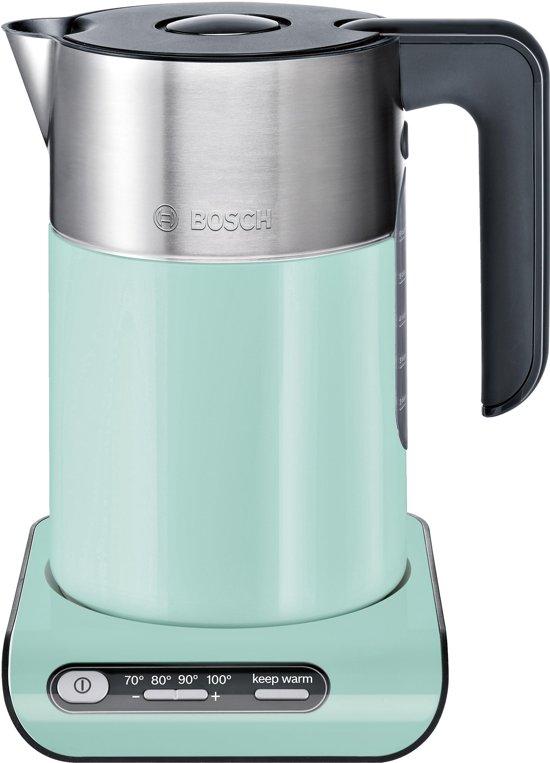 Bosch TWK8612P Waterkoker - 1,5 L