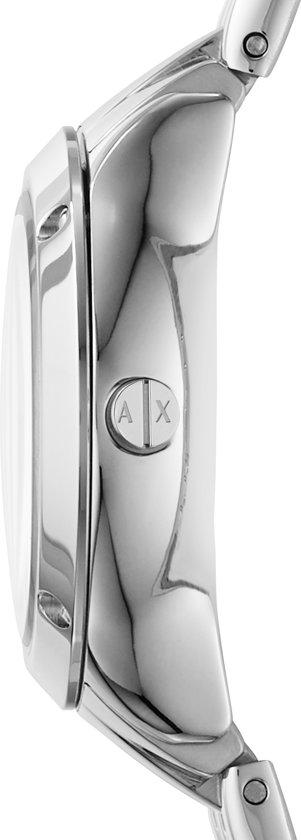 Armani Exchange AX5415 Horloge