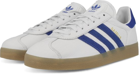 Baskets Adidas Superstar Blanc Taille 47 pCVUAqe