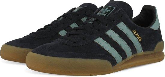 more photos aff60 6c07d adidas JEANS S79997 - schoenen-sneakers - Unisex - navy - maat 39