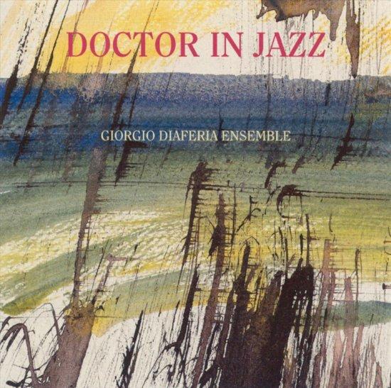 Doctor In Jazz