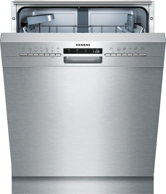 Siemens SN436S03IE