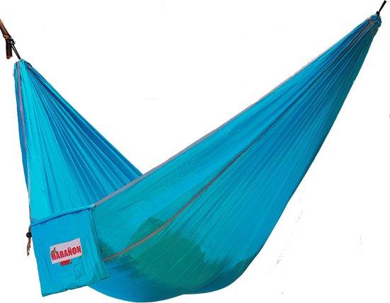 Reishangmat XXL turquoise