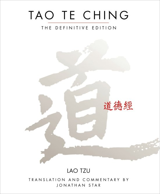 the philosophy of taoism and lao tsus tao te ching