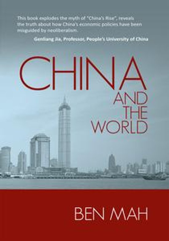 "poli 3001 essay china and the The relation between religion and politics continues to be an important theme in political philosophy in his essay ""the idea of public reason revisited."