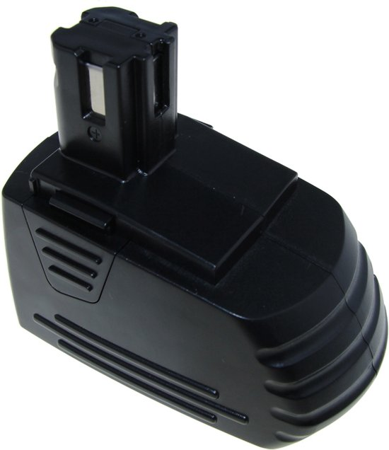 PATONA Battery f. Hilti SBP10 SBP12 SFB125 SFB121 00315082 NiMh 3000mAh