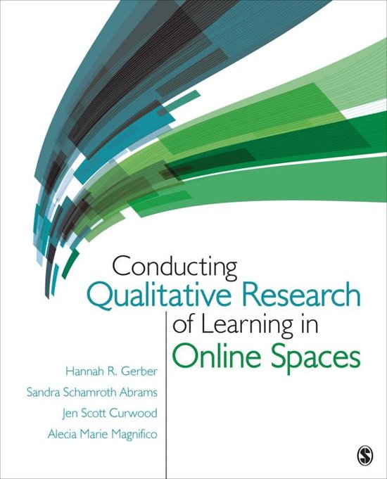 reason conducting qualitative Quantitative researchers try to control extraneous variables by conducting their studies in the lab quantitatie and qualitative qualitative vs quantitative.