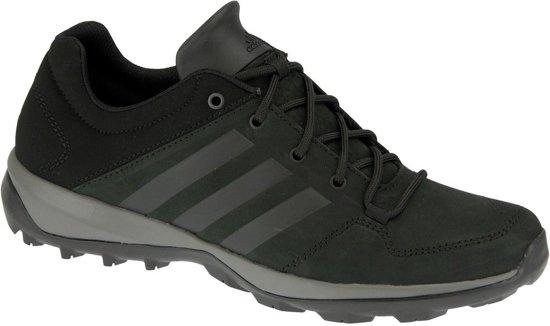 big sale 9101c f5c83 adidas Daroga Plus Lea Schoenen zwart Schoenmaat 43 13