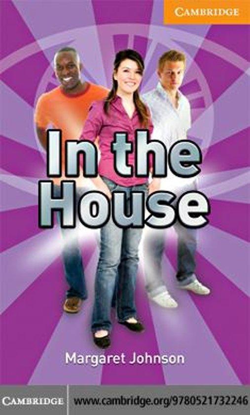 Bol in the house level 4 intermediate ebook margaret in the house level 4 intermediate fandeluxe Choice Image