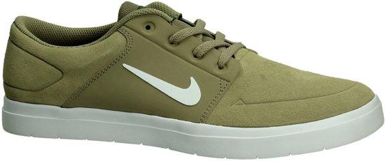   Nike Sb Portmore Vapor Skate laag Heren