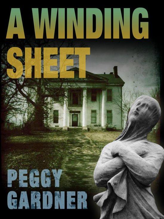 The Winding Sheet
