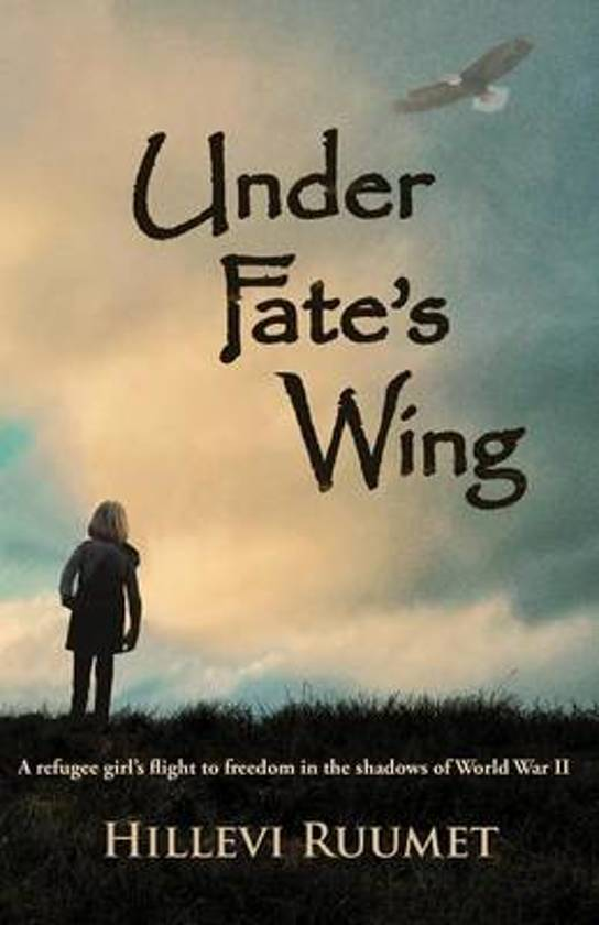 Under Fate's Wing