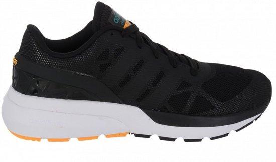 Adidas Neo Zwart Heren