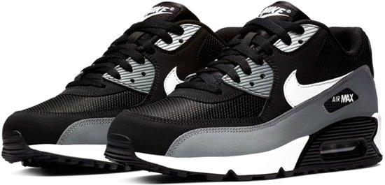 online for sale get online speical offer bol.com | Nike Air Max 90 Essential Sneakers Heren Sneakers ...