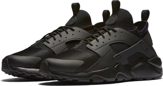 f98cb95894e bol.com | Nike Air Huarache Run Ultra Sneakers - Maat 42.5 - Mannen ...