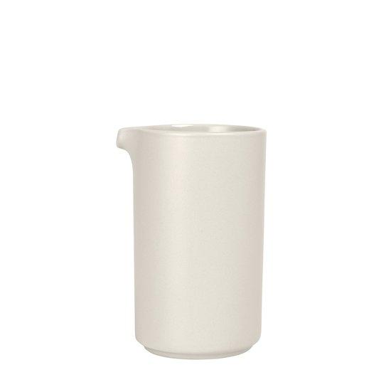 Blomus MIO schenkkan - 0,5 liter - Moonbeam