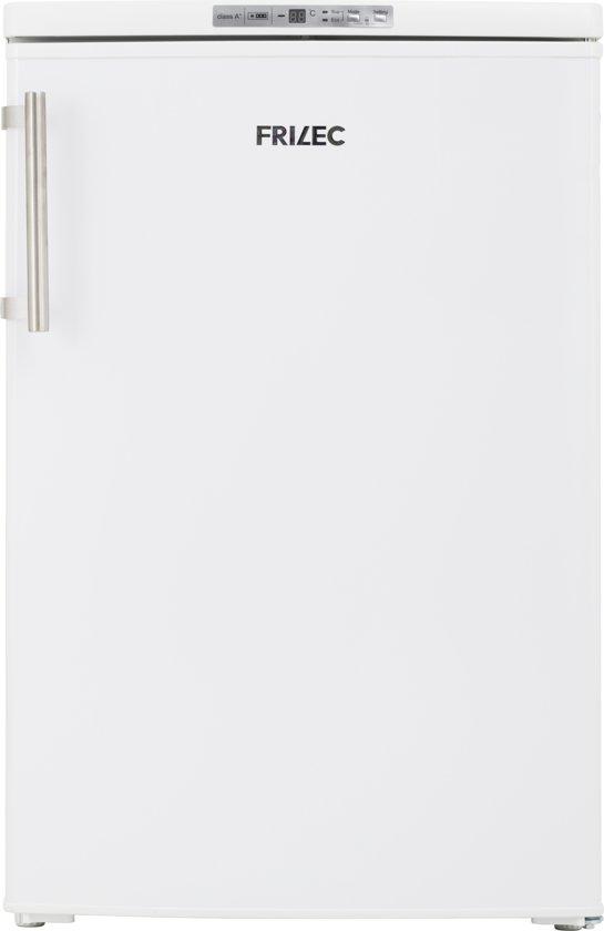 Frilec BREMEN125-4EA++ - Tafelmodel vriezer