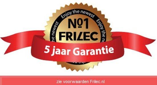 Frilec BREMEN125-4EA++